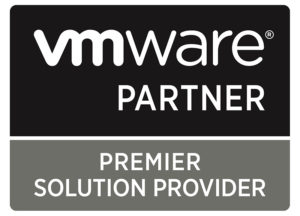 vmware-premier-solution-provider-partner
