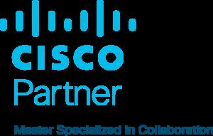 cisco webex support