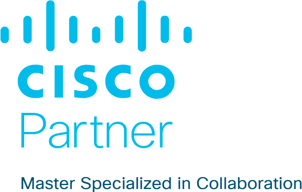 Cirsco Gold Certified Partner logo