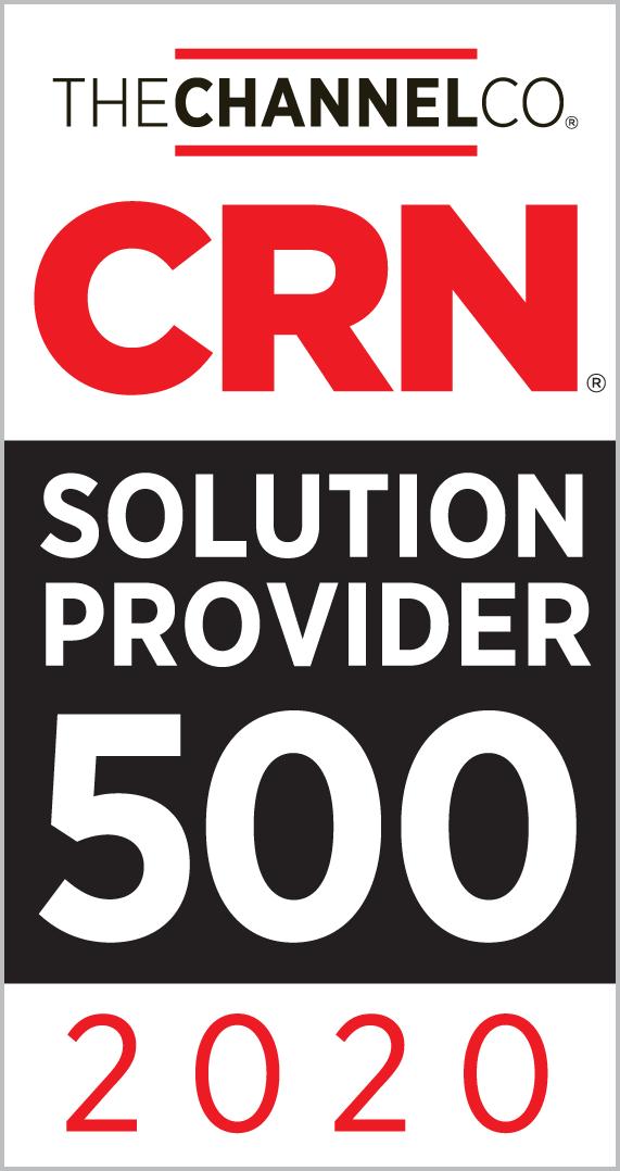 2020 CRN SP 500